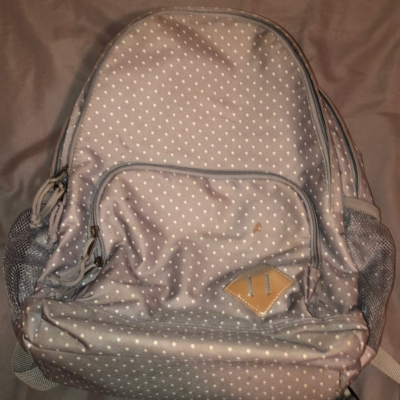 Mossimo Supply Co. Handbags - Cute backpack in great condition